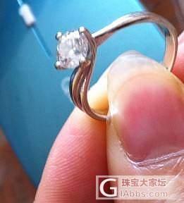 钻石证书_钻石