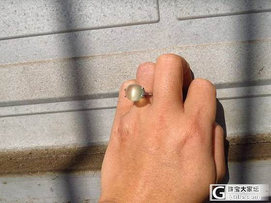 【心语宝石】特价碧玺,10粒一手出,1200元,还有猫眼葡萄石裸石_宝石