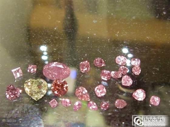 出售1.04克拉fancy yellow黄钻爱心切工 超便宜了_钻石