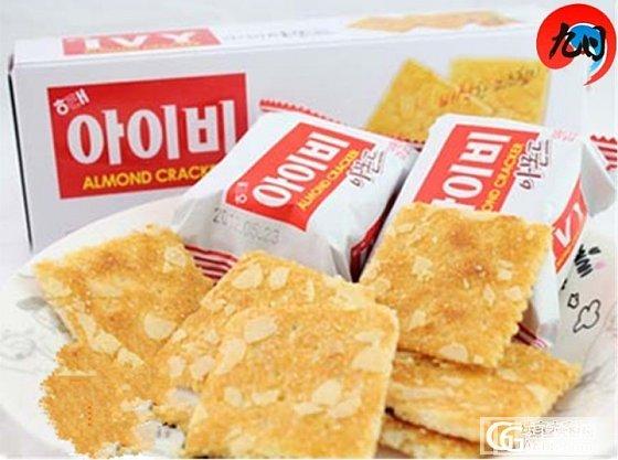 (小桃子)韩国 饼干 香蕉豆奶 ,树叶蜂蜜饼干 超火爆72巧克力 到货啦_珠宝