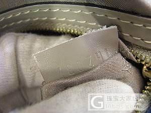 限量版lv已经转出,喜欢celine包包的朋友可以看过来。_海淘珠宝