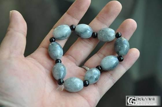 【大石堂】各类白玉、碧玉、墨玉、青玉籽儿及成品实惠破出!_传统玉石
