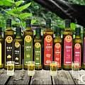 欧米噶3、亚麻籽油、葡萄籽油、紫苏油开团了!