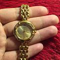 lancel手表