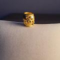 打包出金子:大福鱼莲,生生蜜罐和福星宝宝