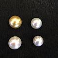 好美的珍珠啊