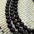 0.8*108小叶紫檀(已氧化包浆颗颗紫葡萄)