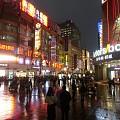 上海三日游,看望下坛里的大神