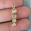 钻石,尖晶石,蓝宝石全部千元以下一件