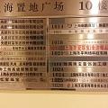 上海行,钻石收官