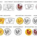 金银纪念币有收藏价值吗?克价好贵