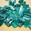 列王的争锋 Panjshir Emerald