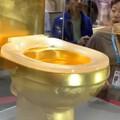 黄金马桶🚽