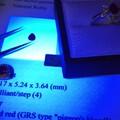 GRS主整鸽血红和副证的区别