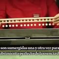 西班牙🇪🇸人造珍珠的工艺