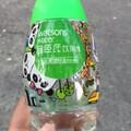 广州长隆的水
