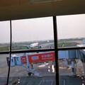 2019年3月28号晚六点二十分。 我与深圳飞上海的飞机✈️完美的错过了。。。...