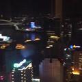 重庆夜景,名不虚传。