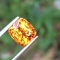 缅甸芬达石